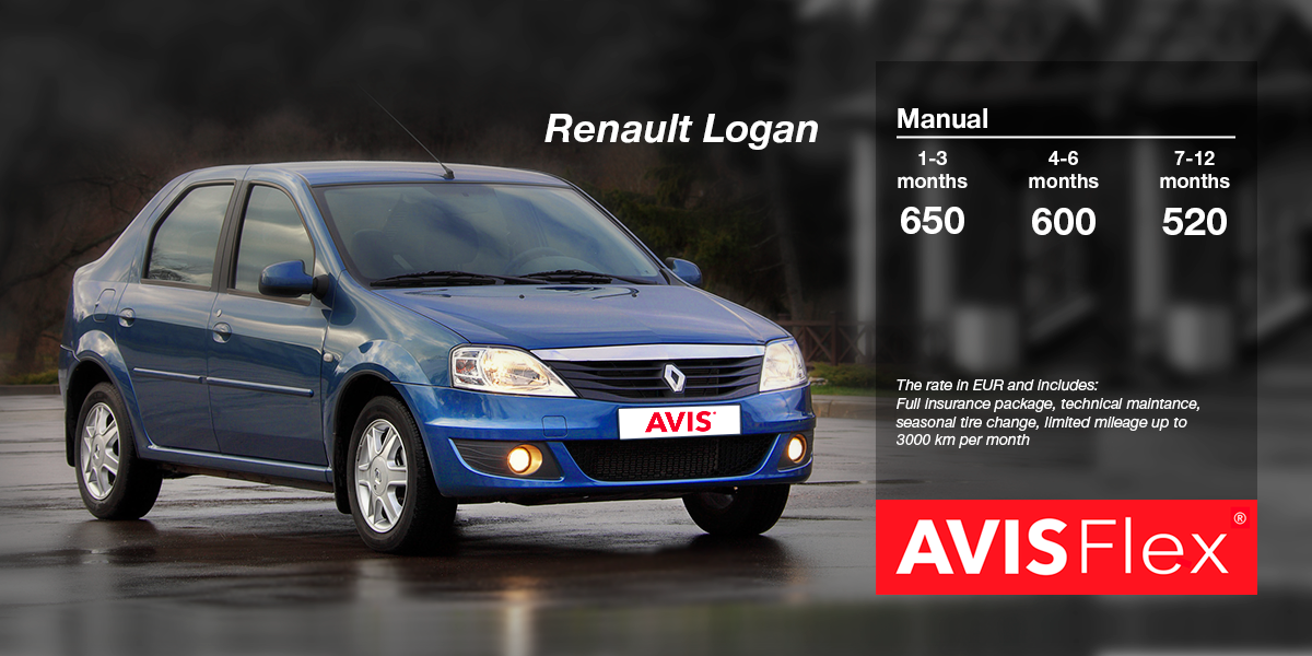 001_AVIS_Flex-Cars_Logan