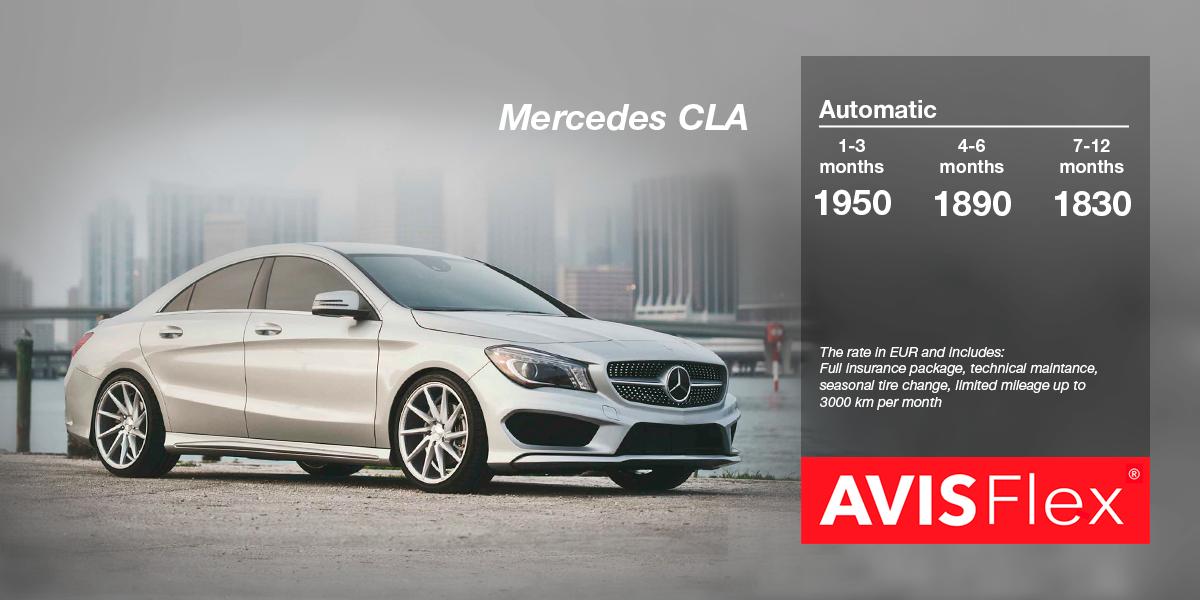 005_AVIS_Flex-Cars_CLA