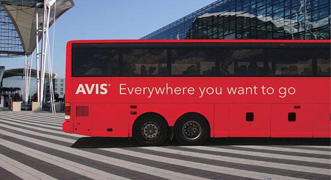 Avis-Matt-van-Leeuwen-Interbrand-Bus
