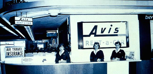 avis-50s-feature