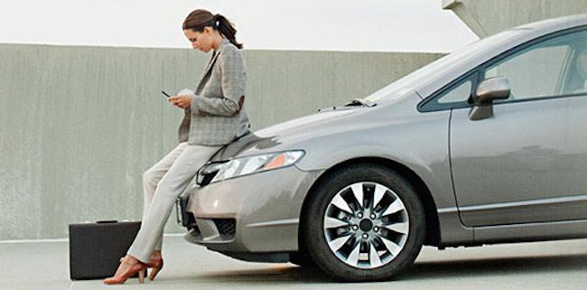 business-asset-equipment-finance-finance-lease_clm