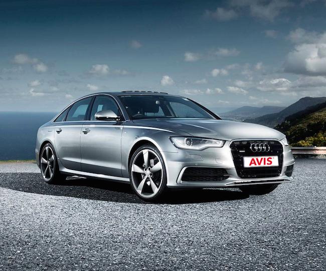 new_car