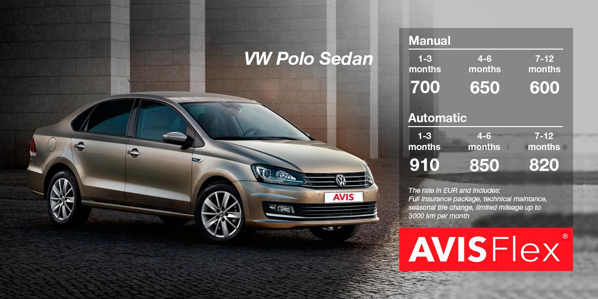 002_AVIS_Flex-Cars_Polo