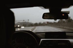 Авто в Орше