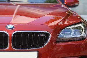 Прокат авто в Борисове
