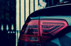Эконом класс авто